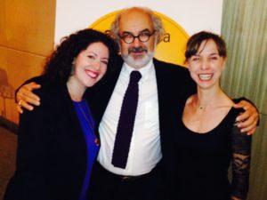 Amazon.ca First Novel Award